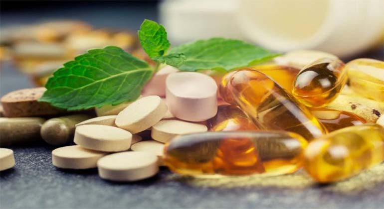 Guidance Document for filing of license application for Nutraceuticals/Health Supplements