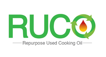 FSSAI launches RUCO initiative to collect, convert used cooking oil into biofuel
